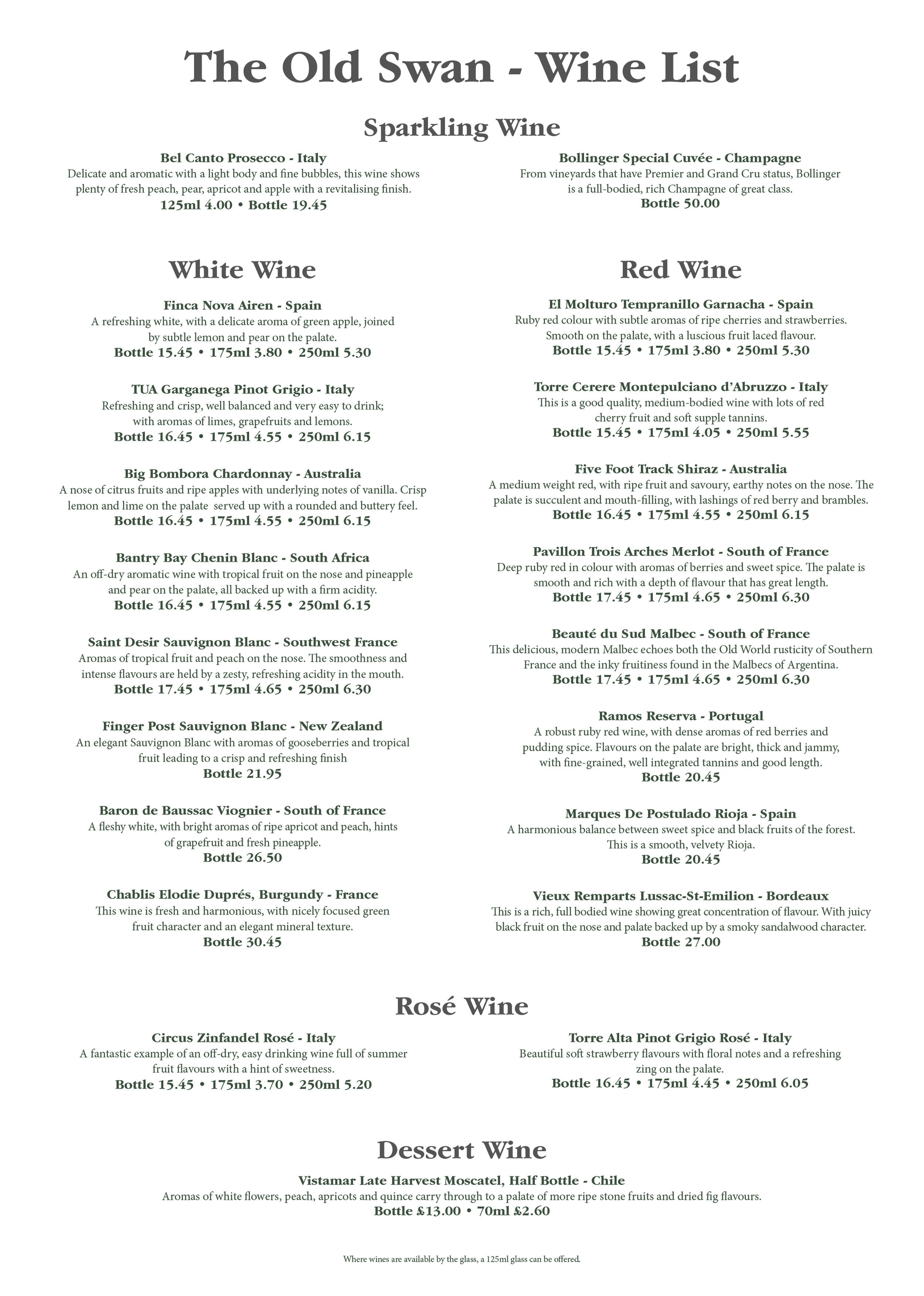 The Old Swan - Wine List Summer 2019_Page_2-02.jpg