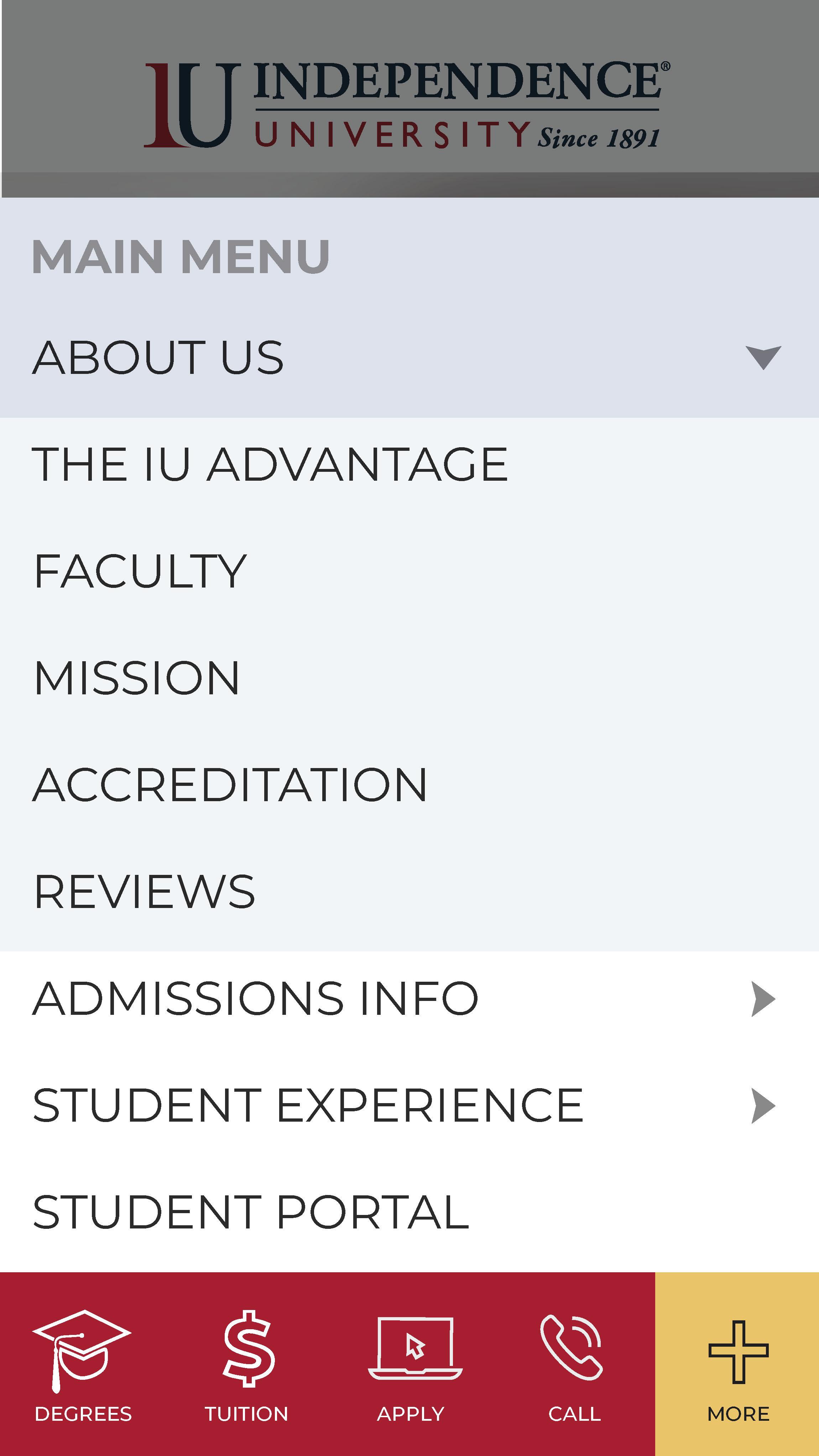IU Mobile_Page_002.jpg