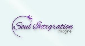 Soul Integration Logo blue bkgnd with light cropped.jpg