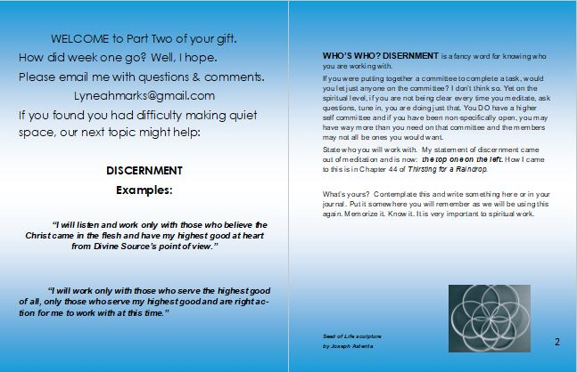 Thirsting booklet PART 2 pages 1 and 2.JPG