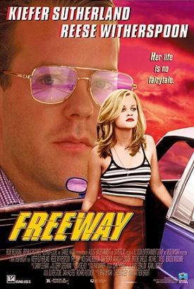 Freeway1996poster.jpg