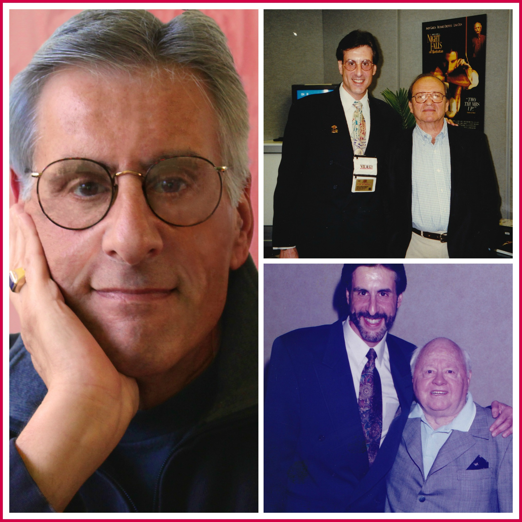 Ron Greenfield Collage .jpg