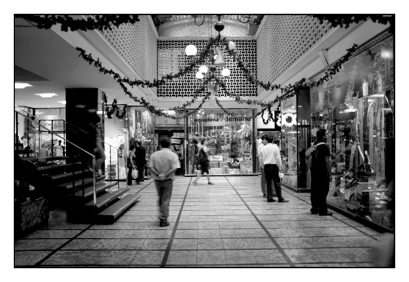 fotografiarq_20141223_pasajes-centro-santiago_f-carrasco_08.jpg
