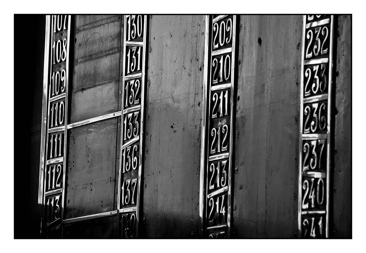 fotografiarq_20141223_pasajes-centro-santiago_g-navarro_01.jpg
