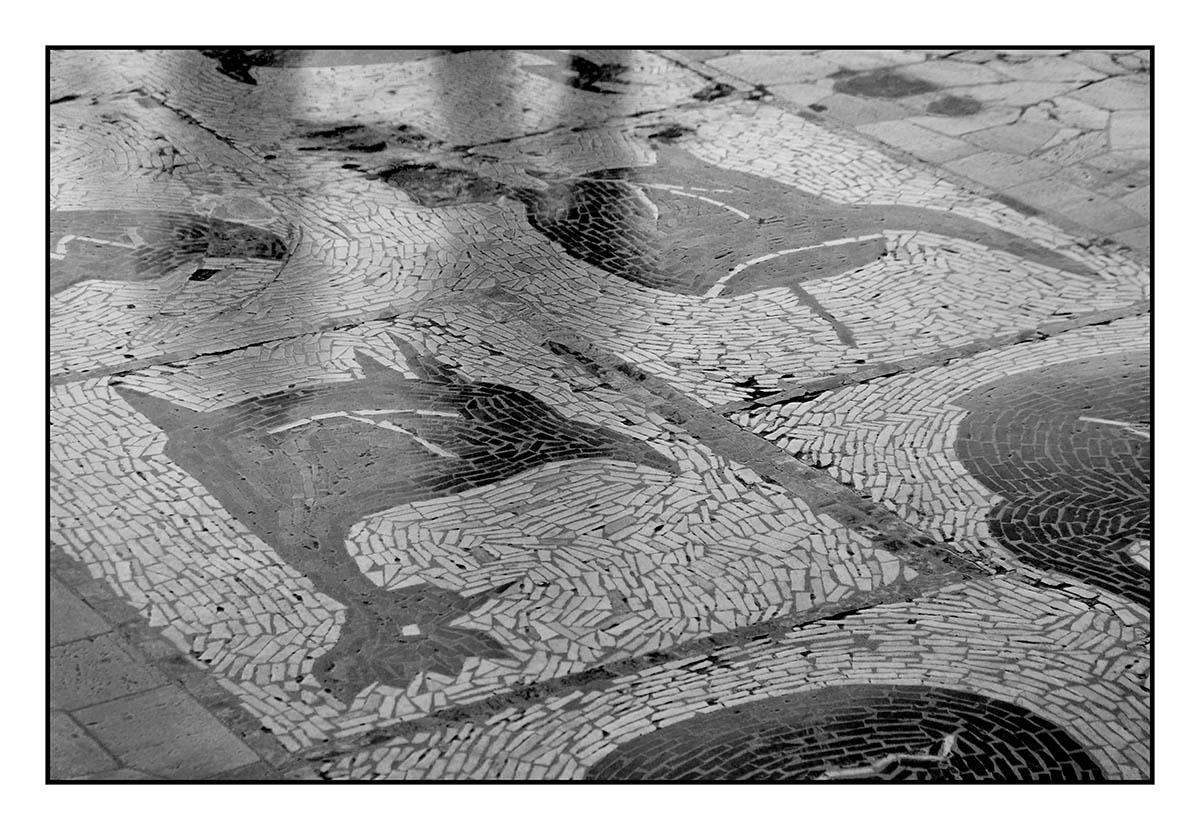 fotografiarq_20141223_pasajes-centro-santiago_g-navarro_17.jpg