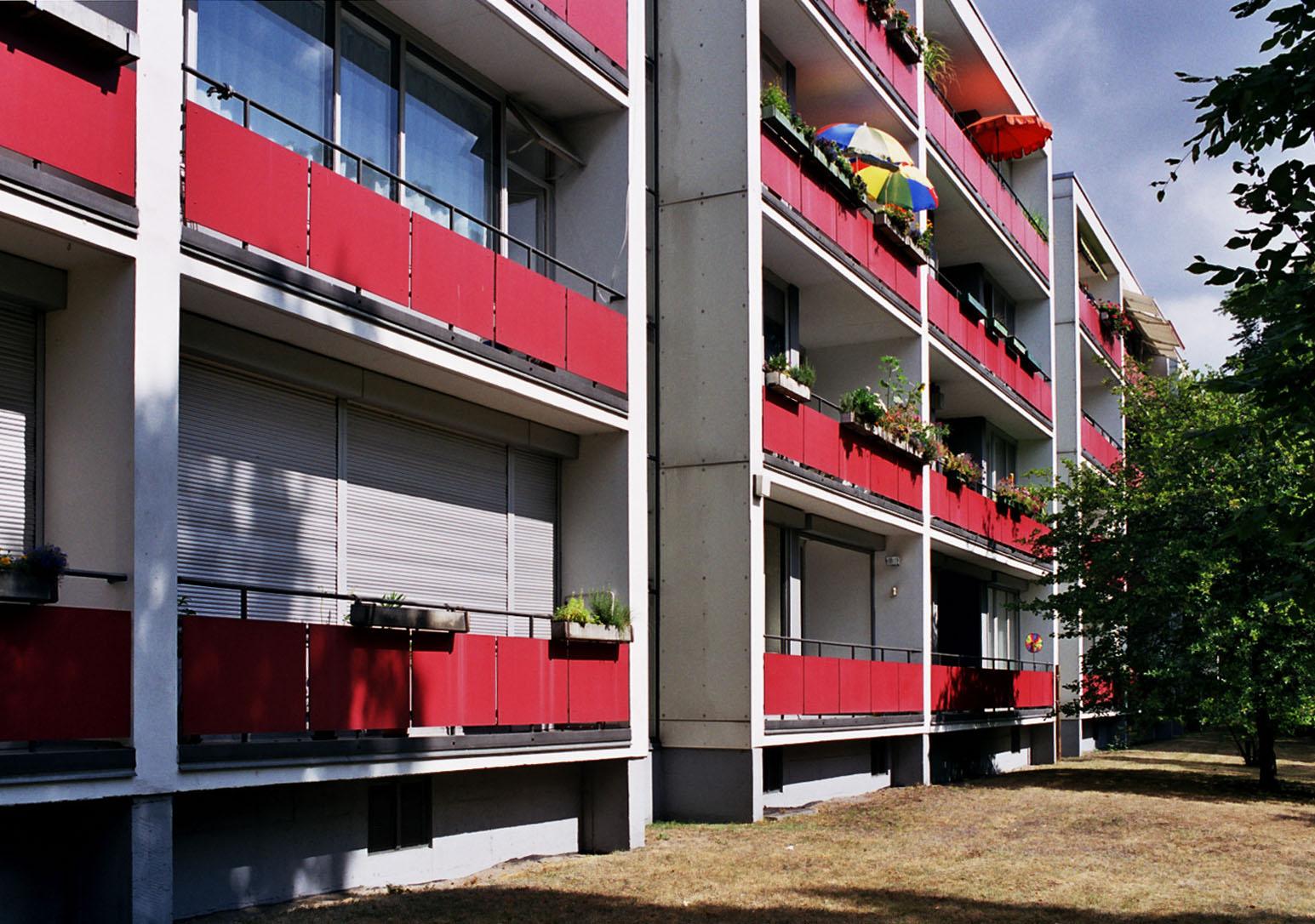 Hansaviertel_Gottwald_01.jpg