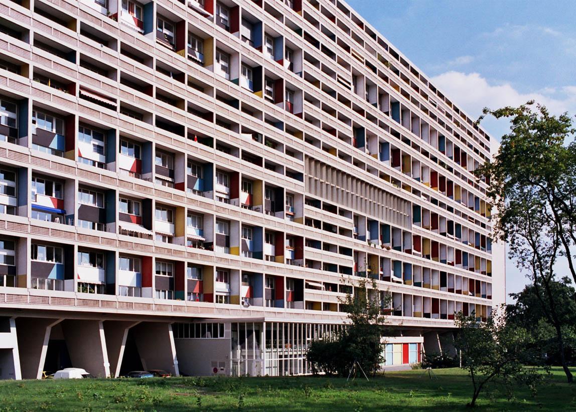 Hansaviertel_LeCorbusier_02.jpg