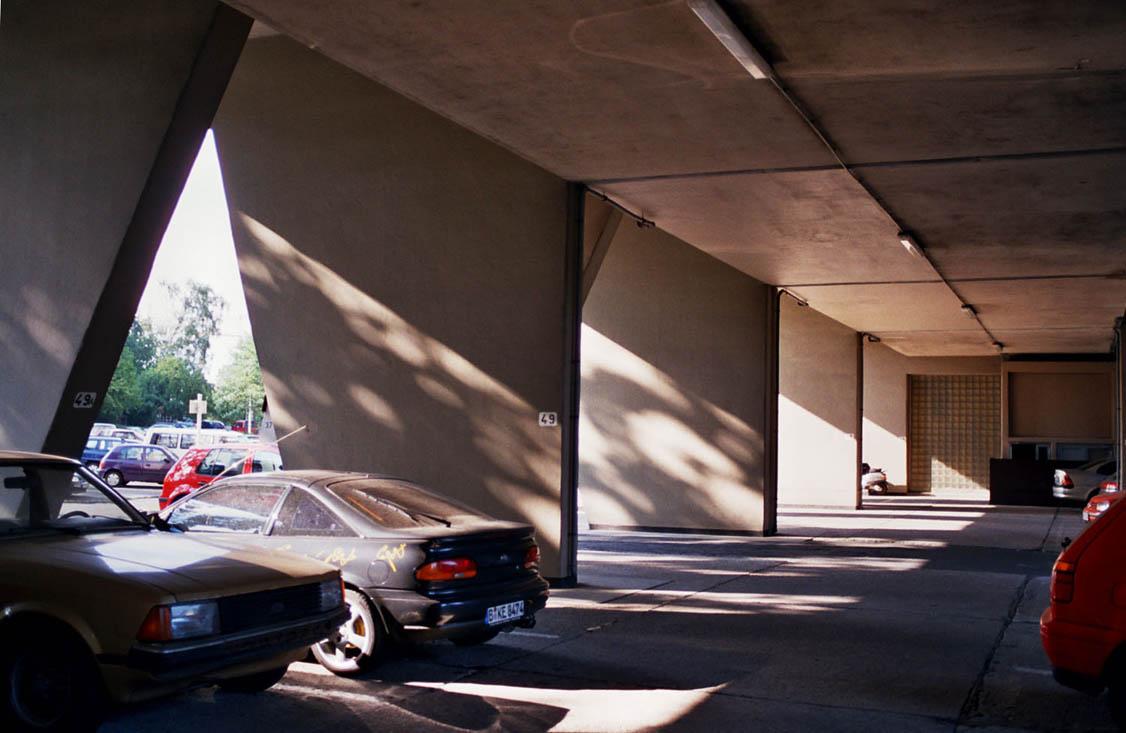 Hansaviertel_LeCorbusier_06.jpg