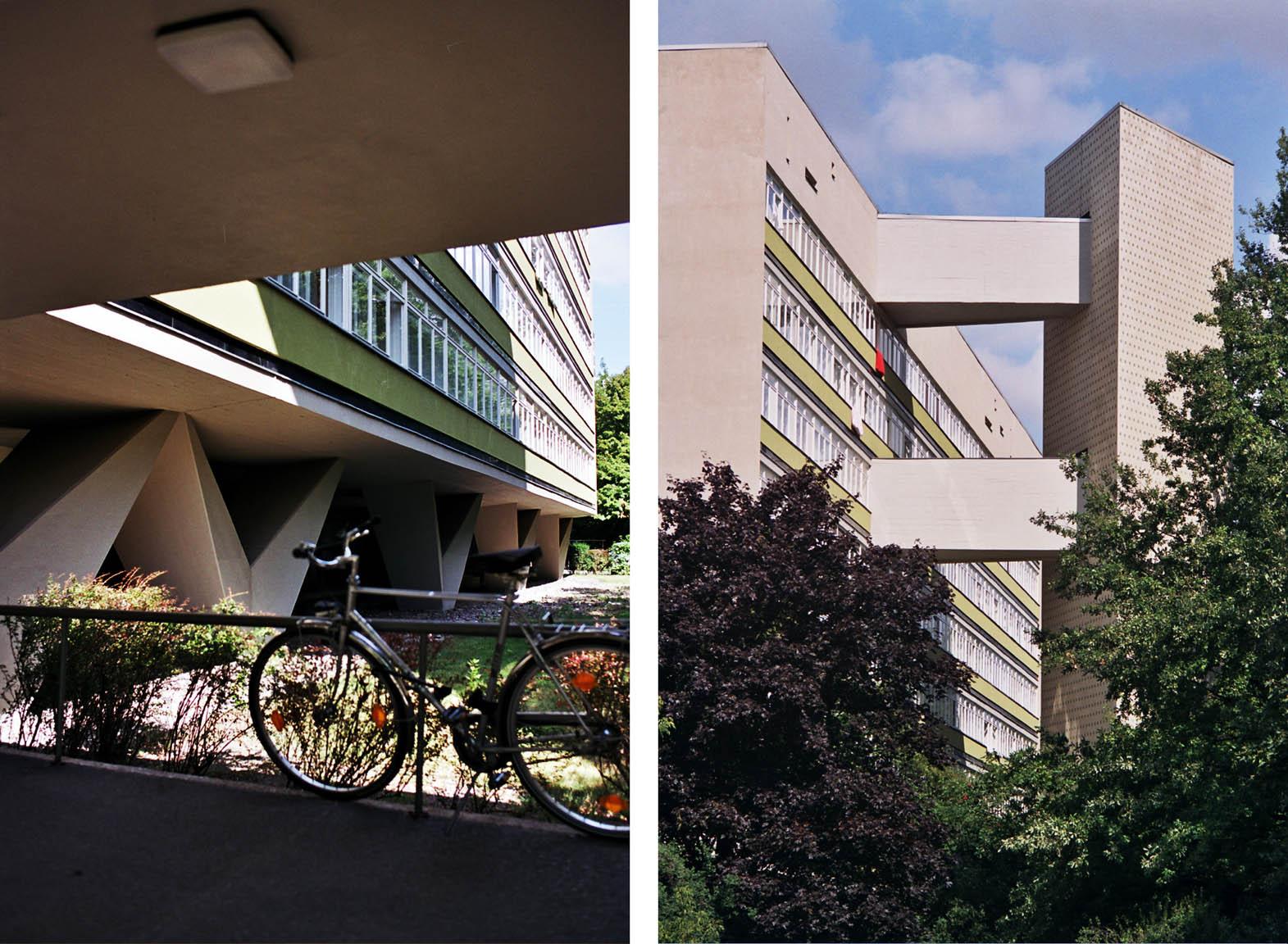 Hansaviertel_Niemeyer_06.jpg