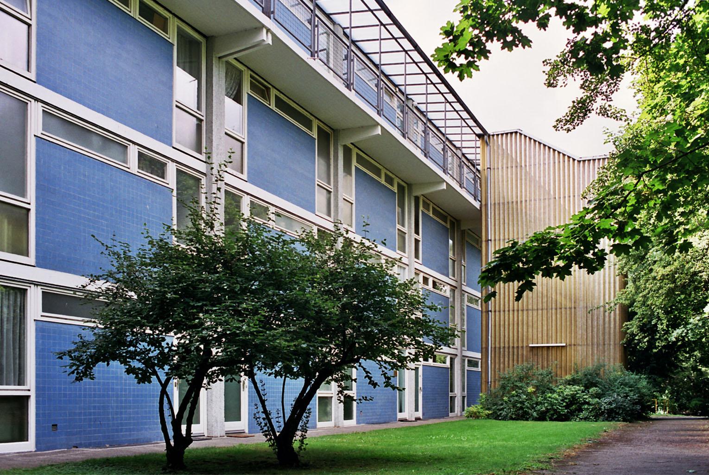 Hansaviertel_SchneiderEsleben_02.jpg