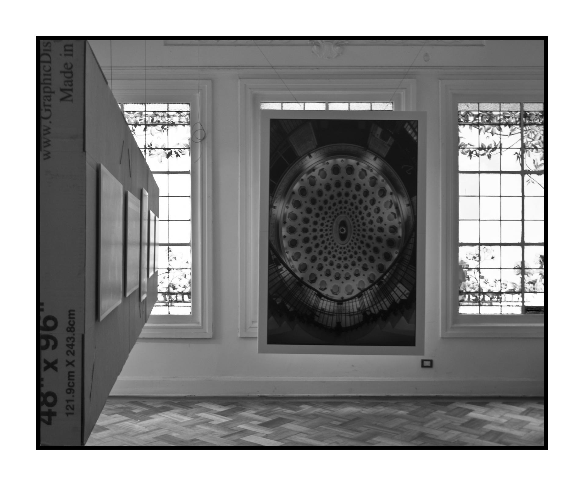 materialvisual-net_gnn20150508_210bnx.jpg