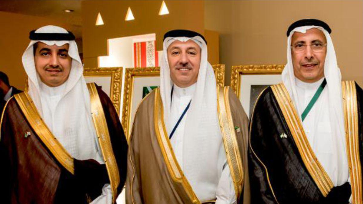 9 Riyadh.jpg