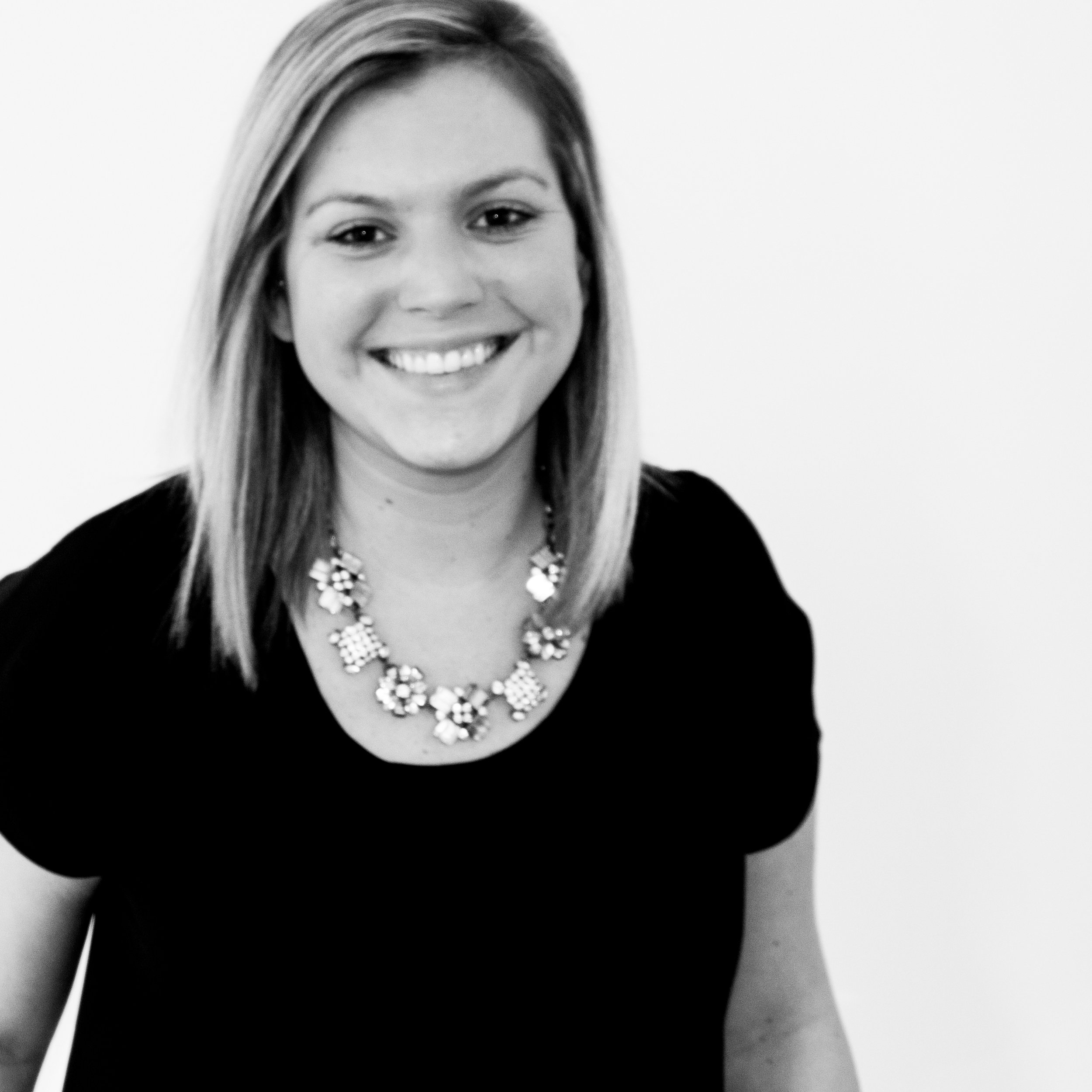 KELLY FAUGHNAN   PROJECT MANAGER / NEW YORK