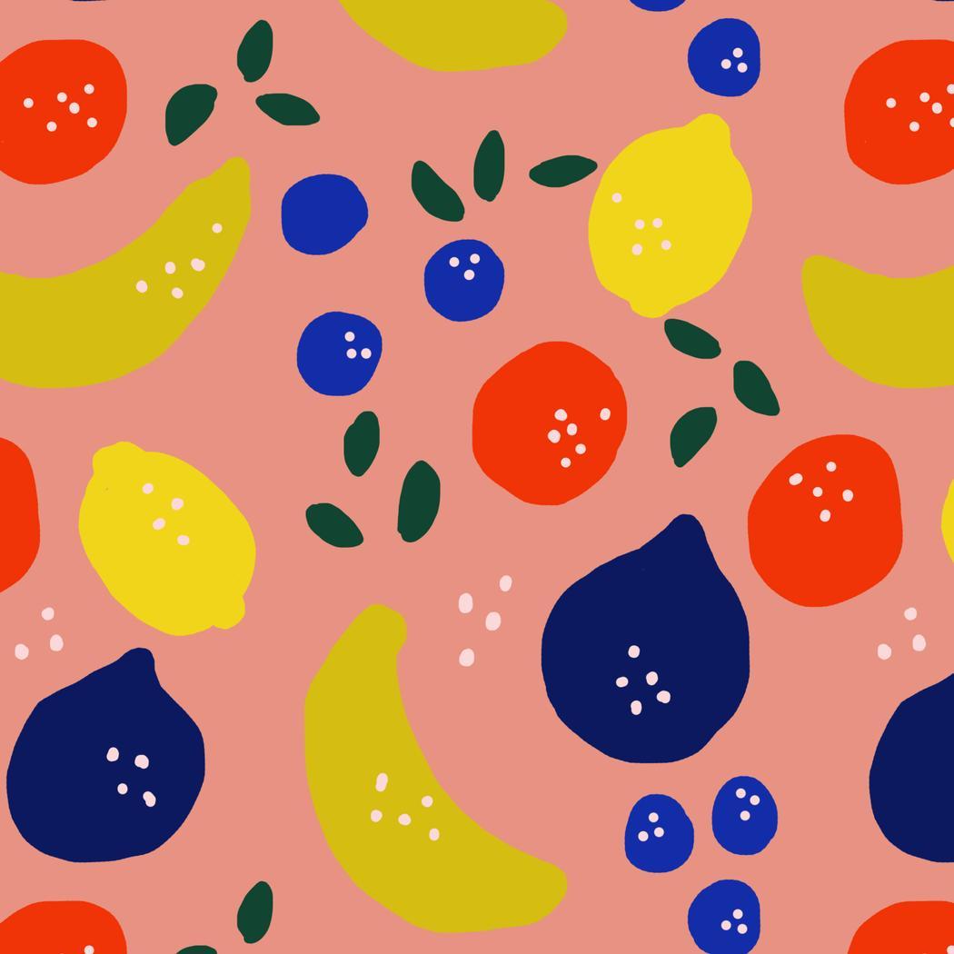 1491943321750-fruits.jpeg