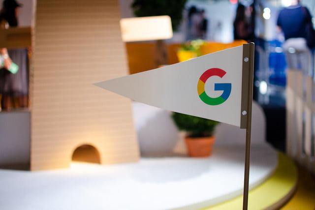 google-home-mini-golf-pop-up-flag-640x640.jpg