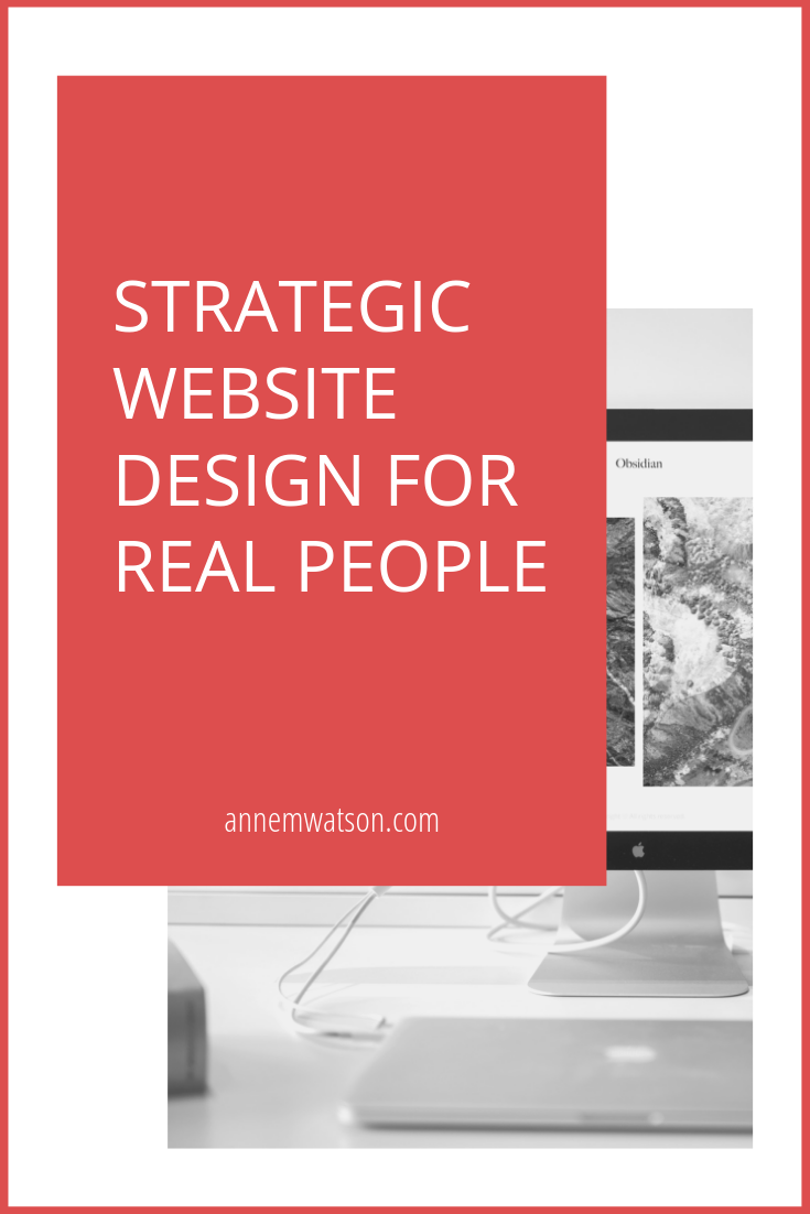 How to Design an Effective Website