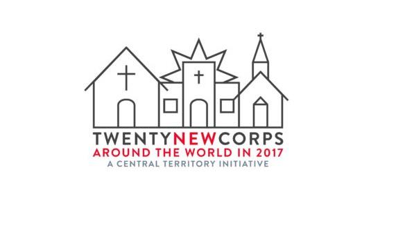 twntynewcorps around the world in 2017.jpg