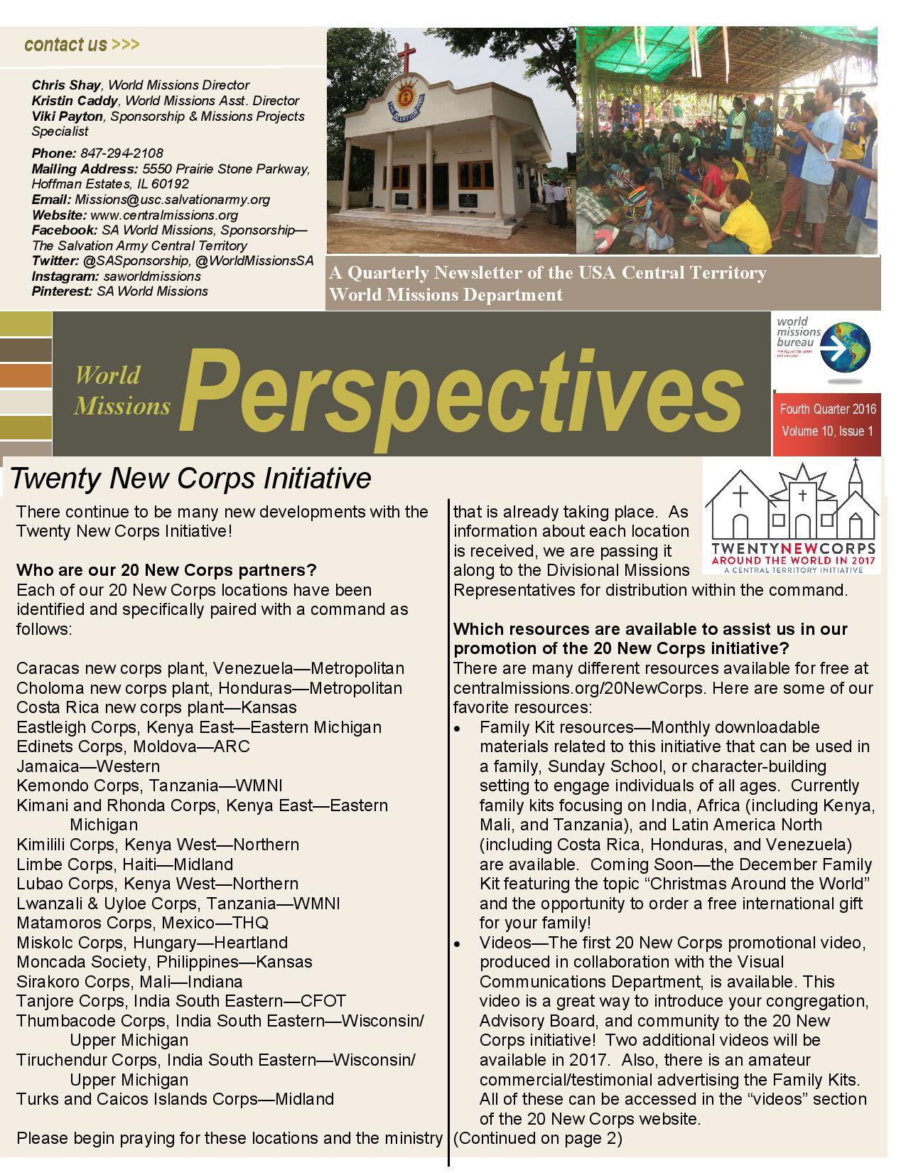 2016 4th quarter WMP Newsletter-page-001.jpg