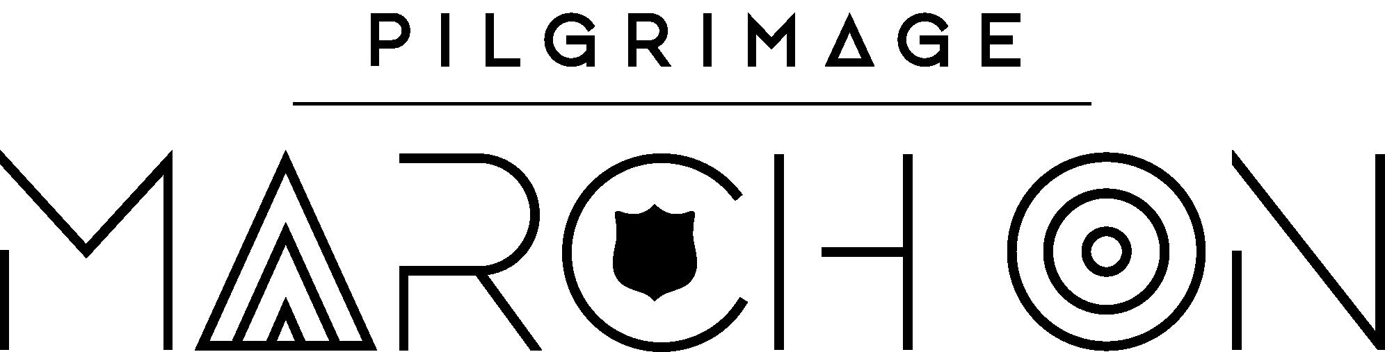 Pilgrimage Logo.png