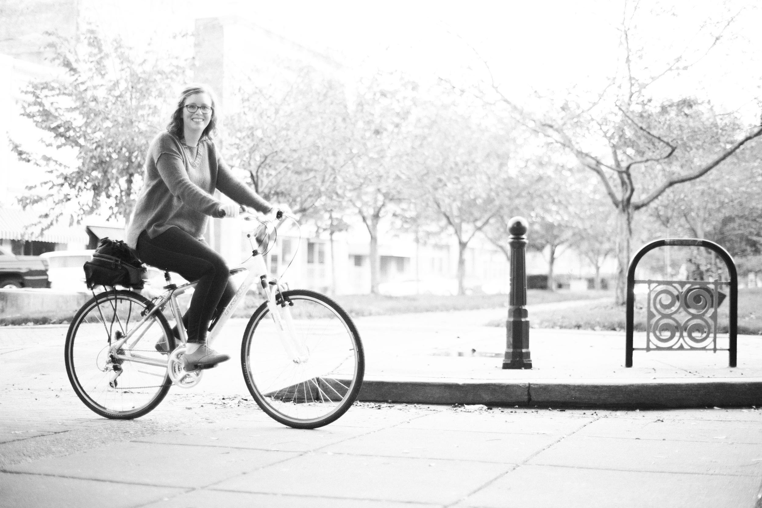 bikemacon