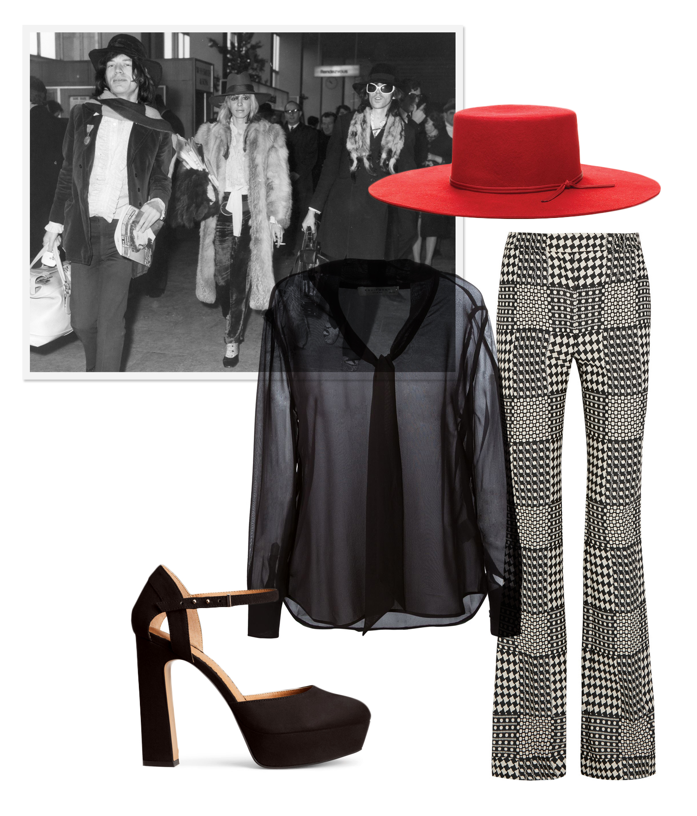 party-outfit-ideas-02.jpg