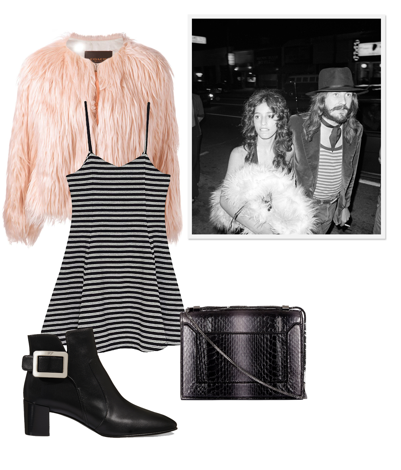 party-outfit-ideas-04.jpg