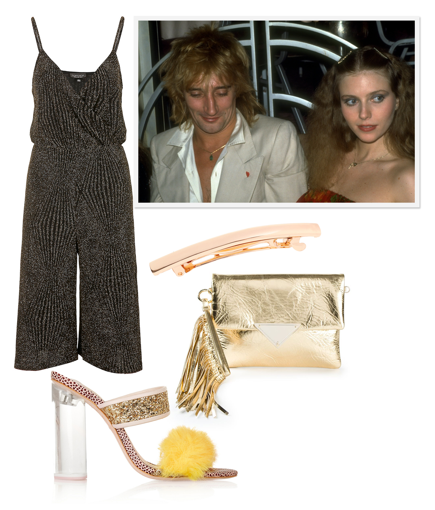party-outfit-ideas-03.jpg