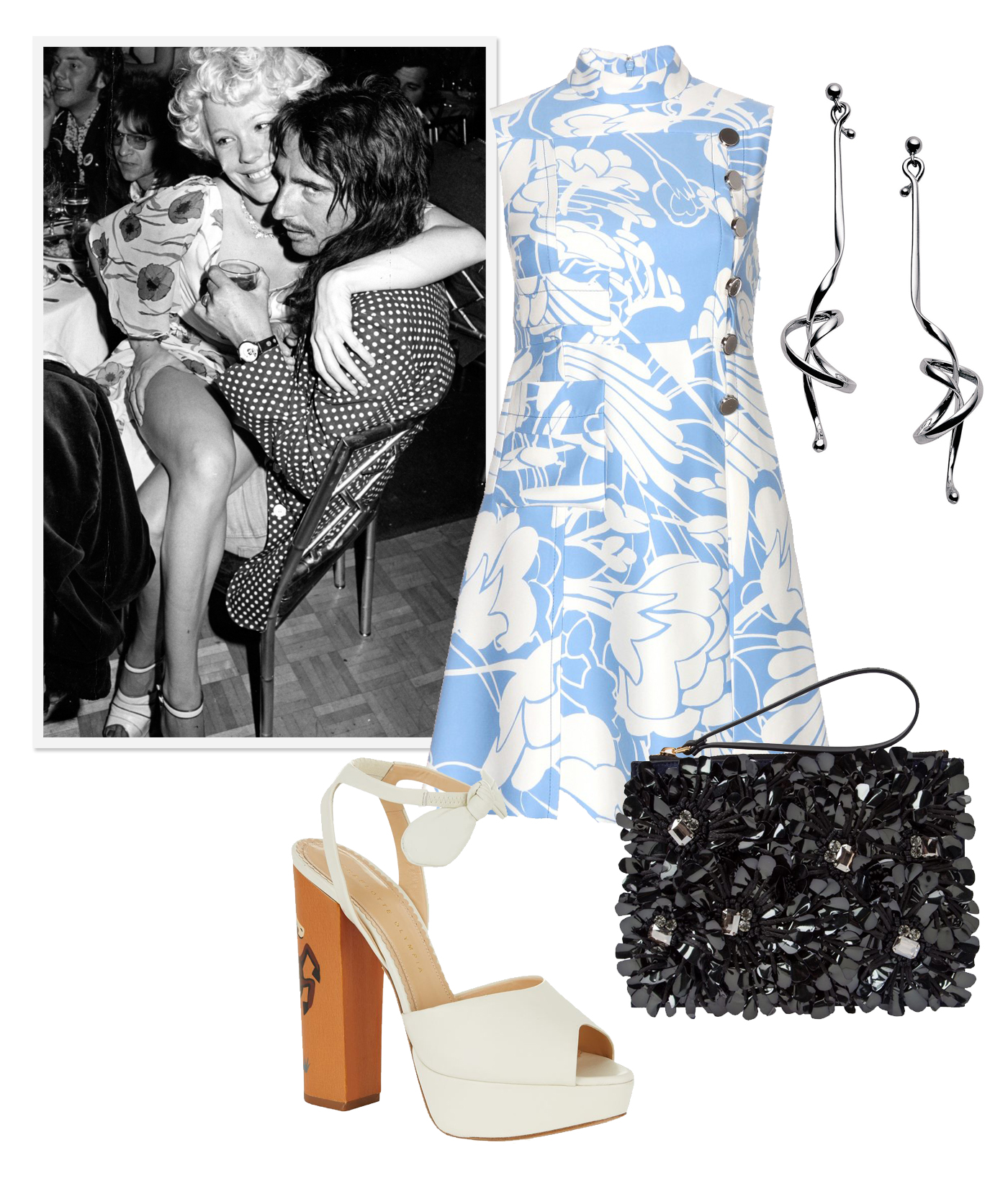 party-outfit-ideas-05.jpg