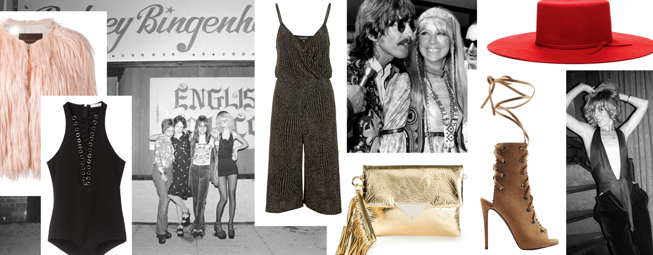 party-outfit-ideas-F.jpg