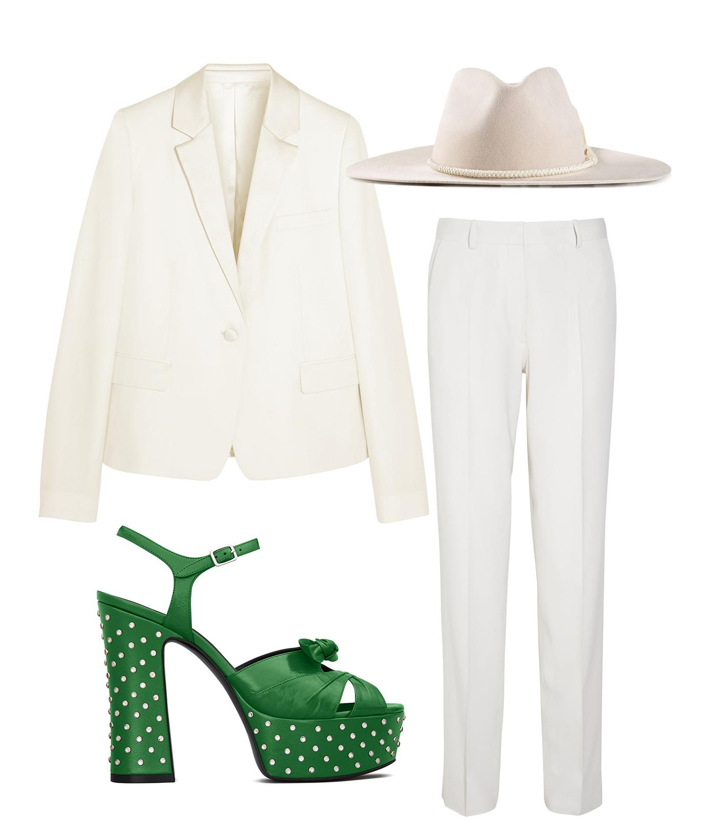 spring-wedding-dresses-accessories-02.jpg