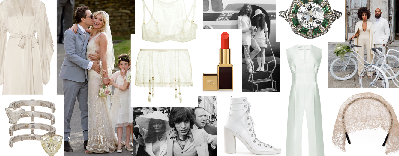 spring-wedding-dresses-accessories-F.jpg
