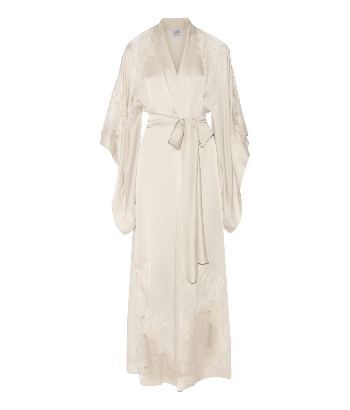spring-wedding-dresses-accessories-10.jpg
