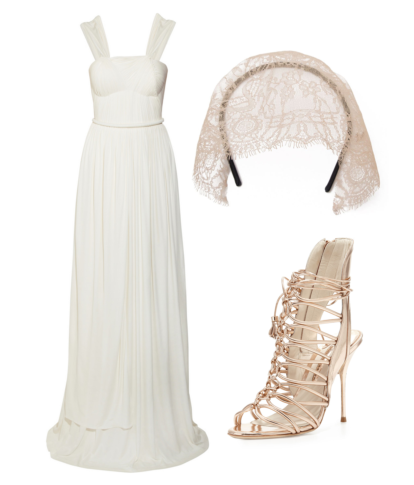 spring-wedding-dresses-accessories-08.jpg