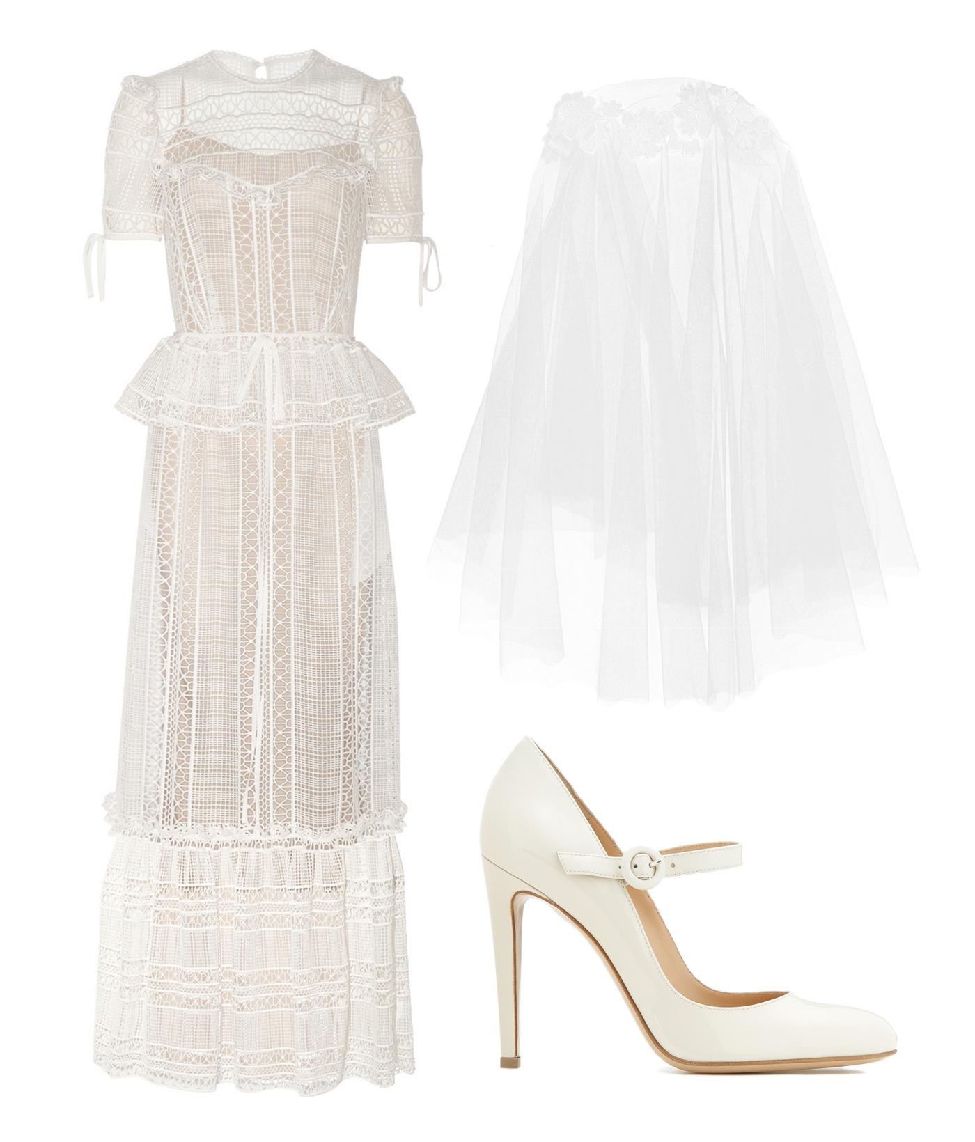 spring-wedding-dresses-accessories-14.jpg