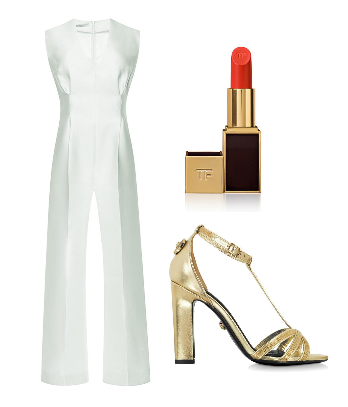 spring-wedding-dresses-accessories-20.jpg