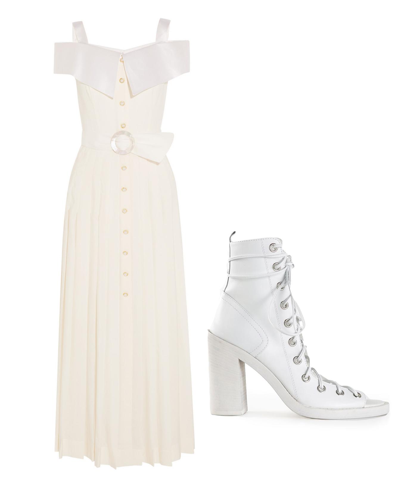 spring-wedding-dresses-accessories-32.jpg