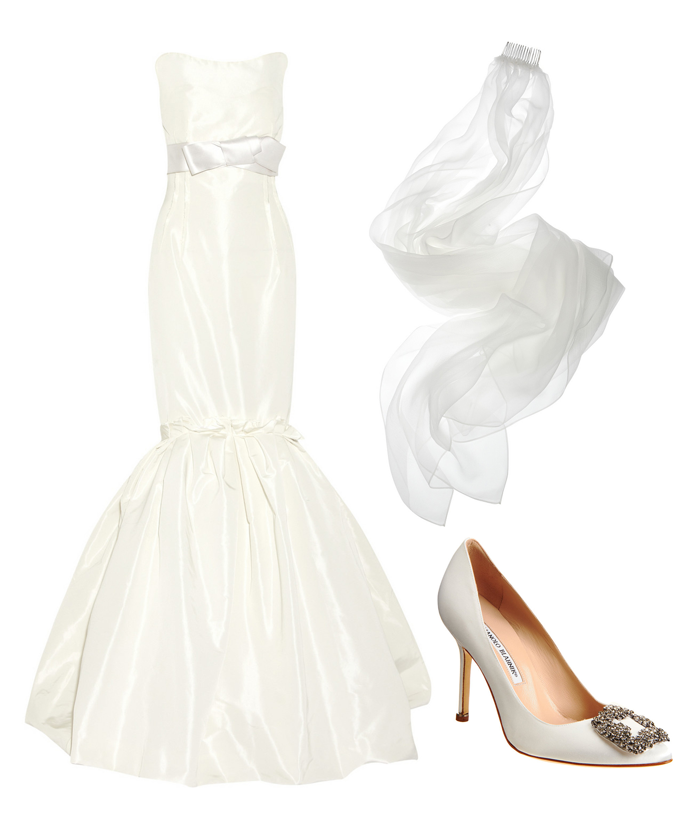 spring-wedding-dresses-accessories-26.jpg