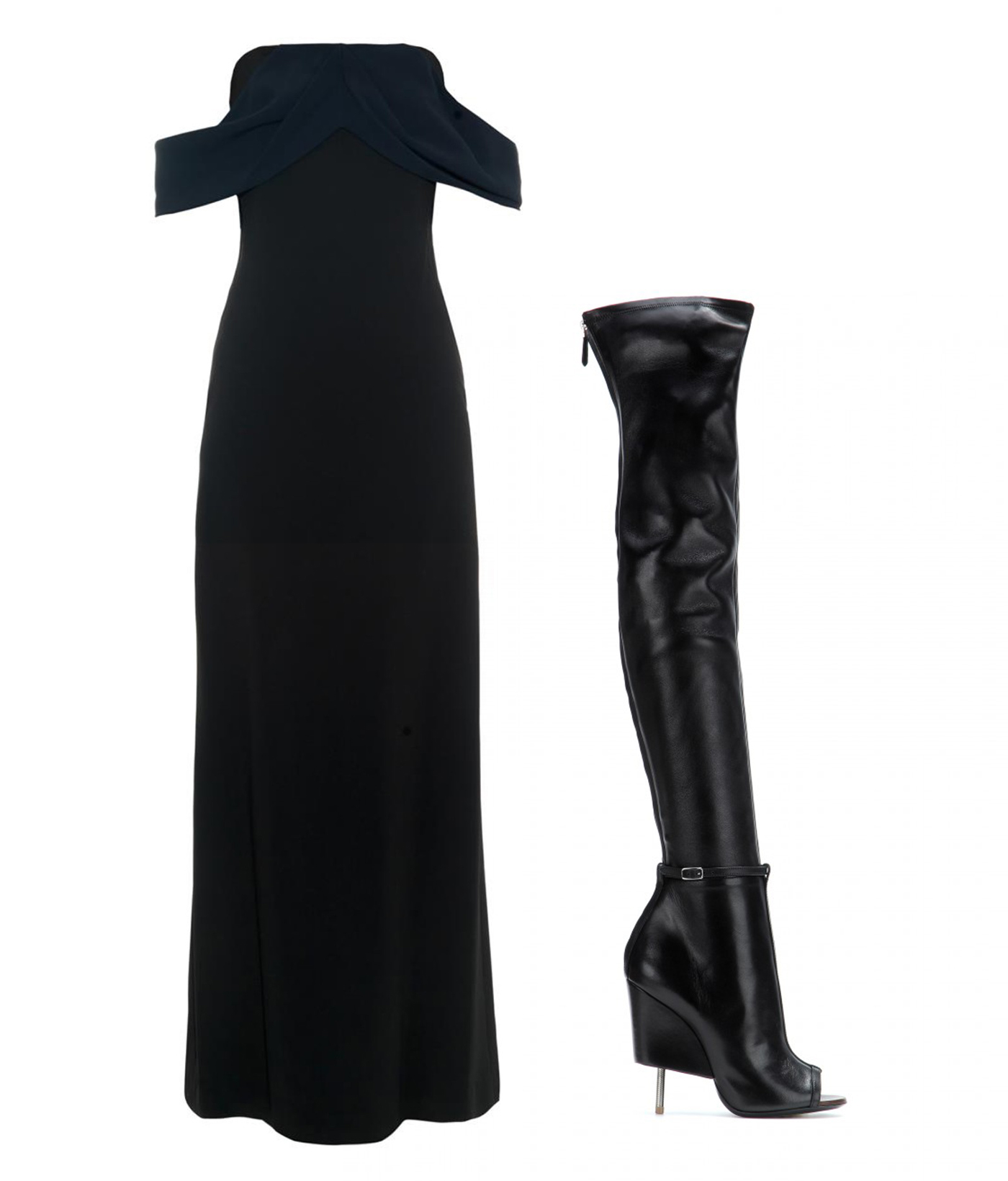 spring-wedding-dresses-accessories-29.jpg