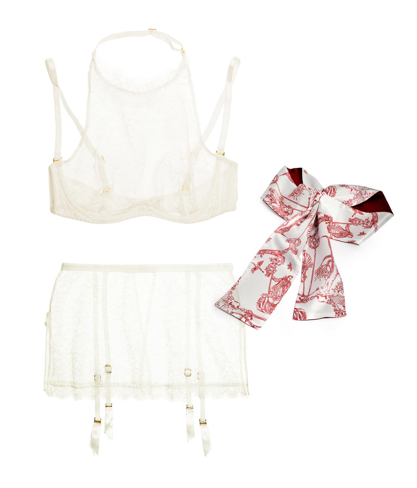 spring-wedding-dresses-accessories-28.jpg