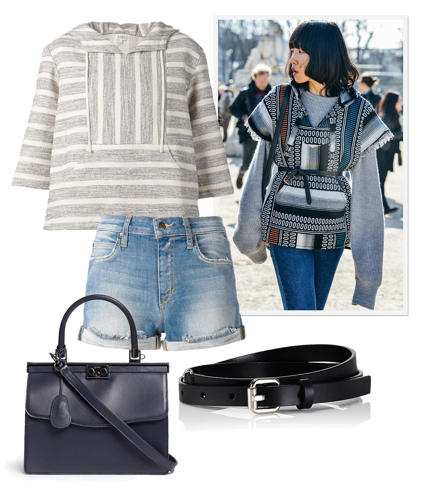 belt-styling-guide-09.jpg