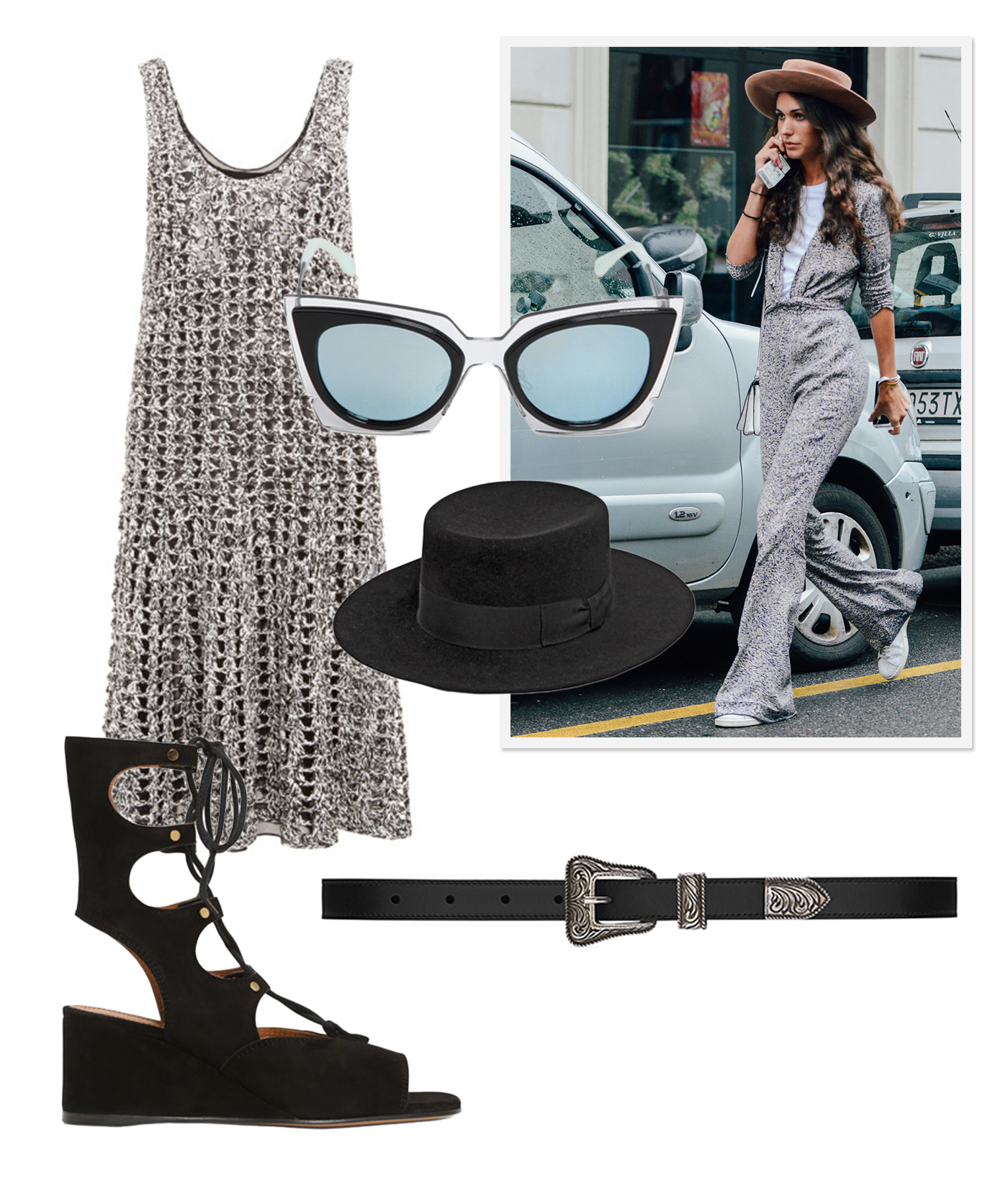 fashion-tastemakers-outfit-ideas-01.jpg