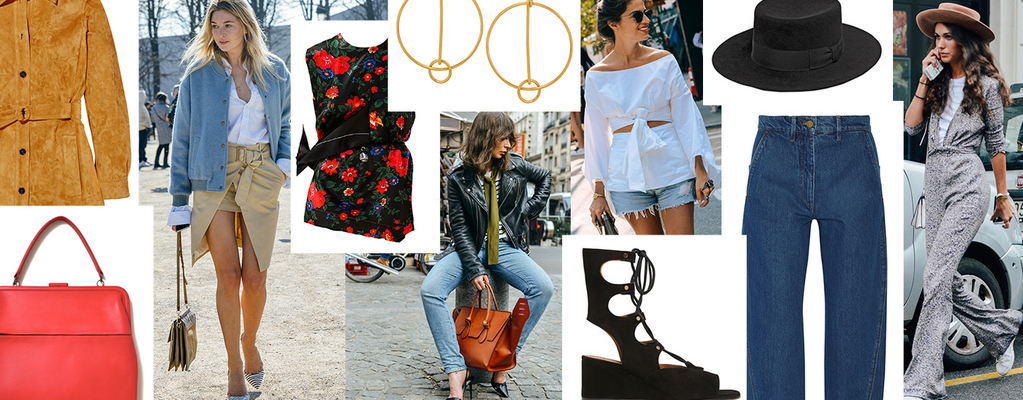 fashion-tastemakers-outfit-ideas-F.jpg