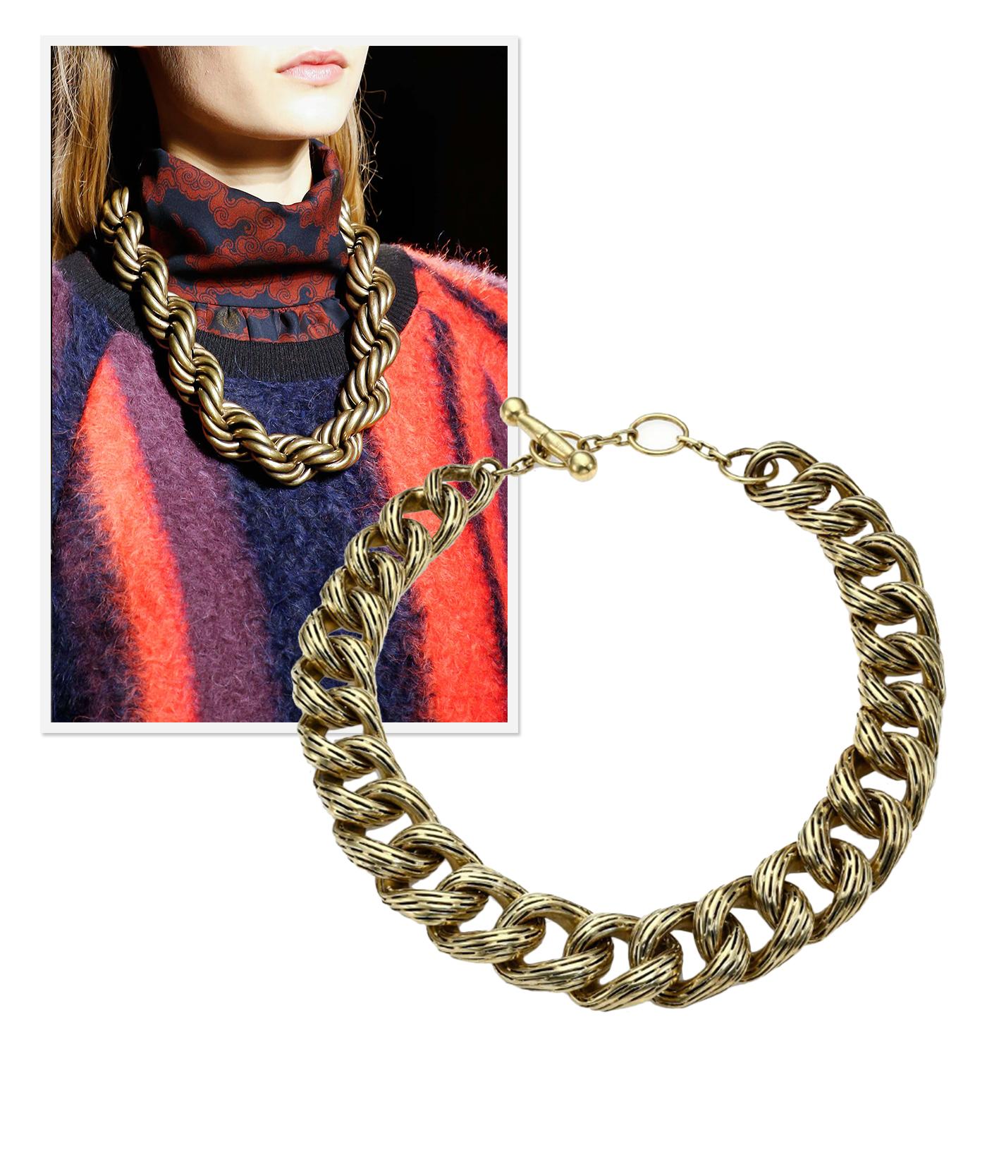 jewelry-trends-fall-2015-runway-04.jpg