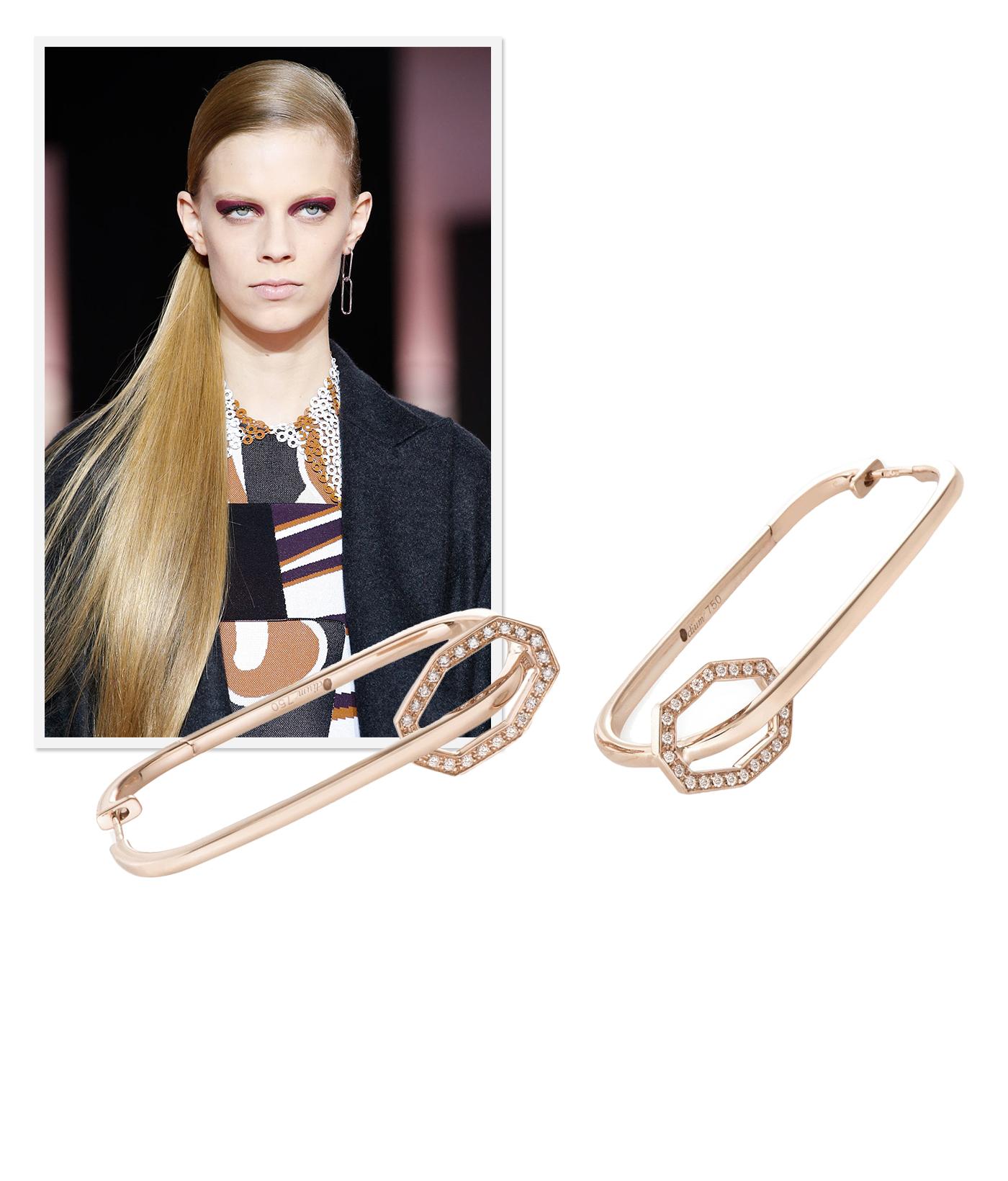jewelry-trends-fall-2015-runway-07.jpg