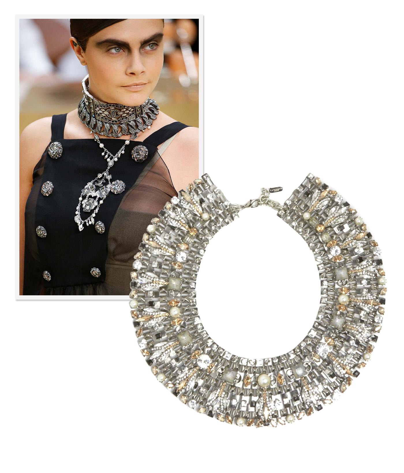 jewelry-trends-fall-2015-runway-08.jpg