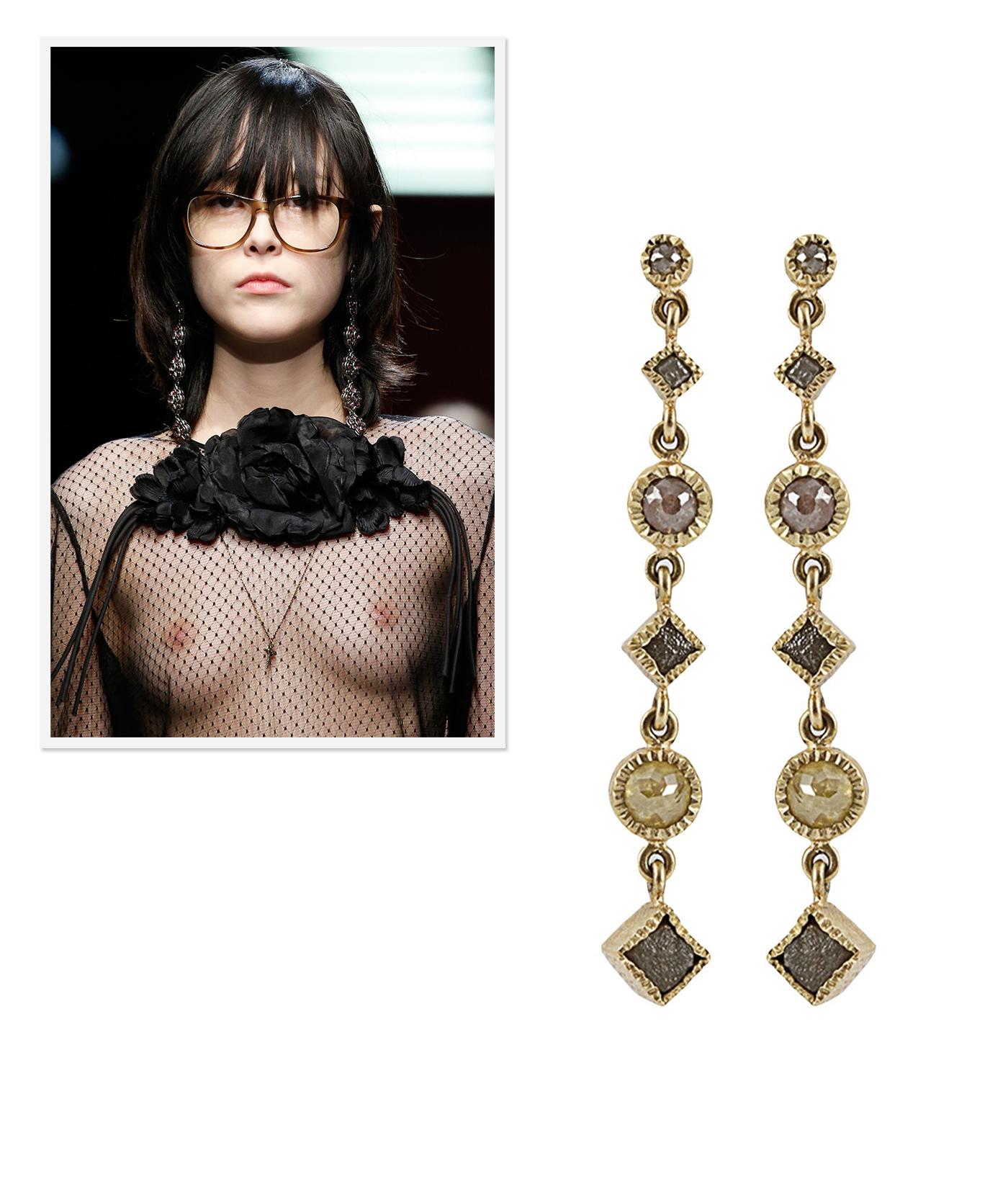 jewelry-trends-fall-2015-runway-09.jpg
