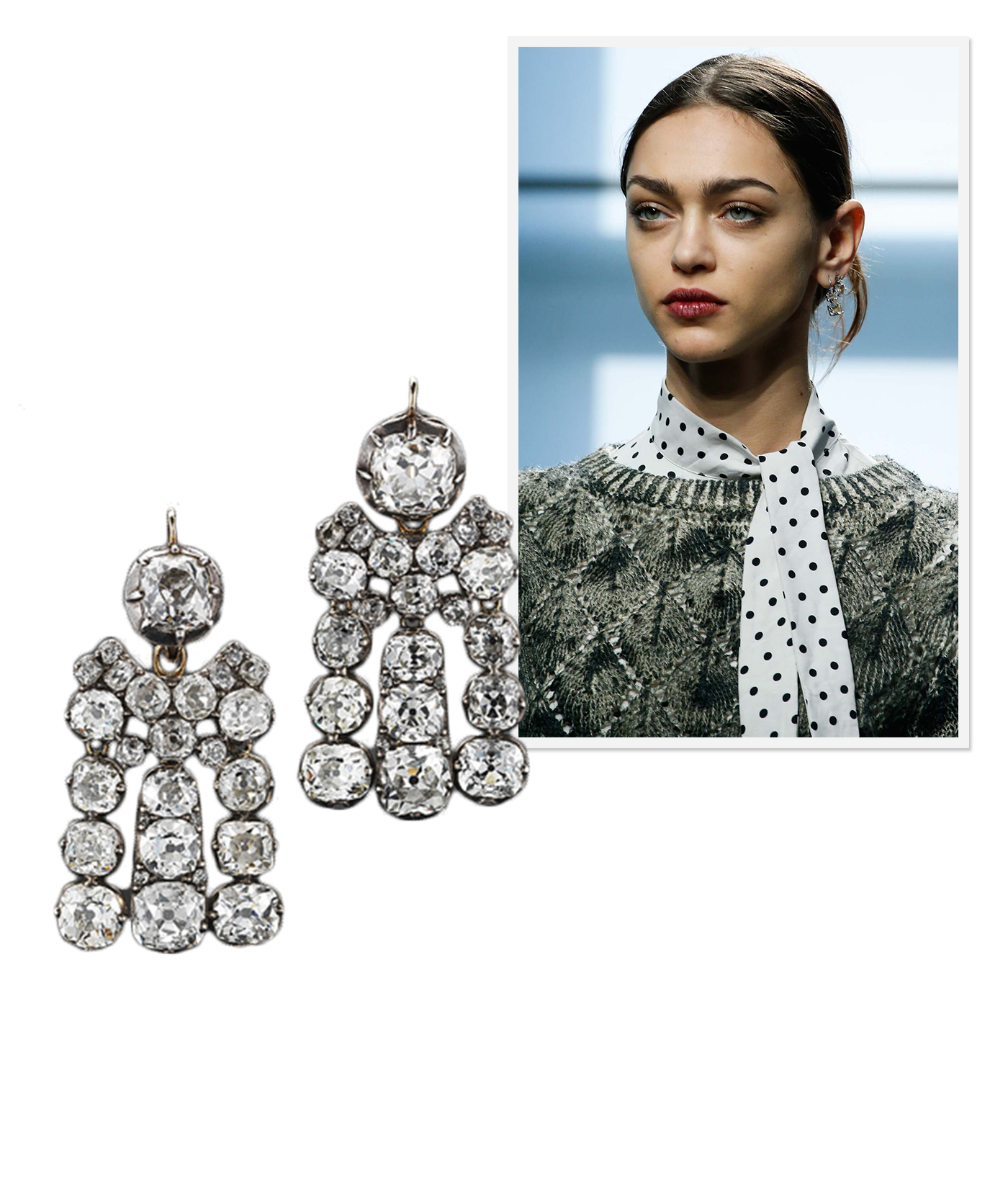 jewelry-trends-fall-2015-runway-10.jpg