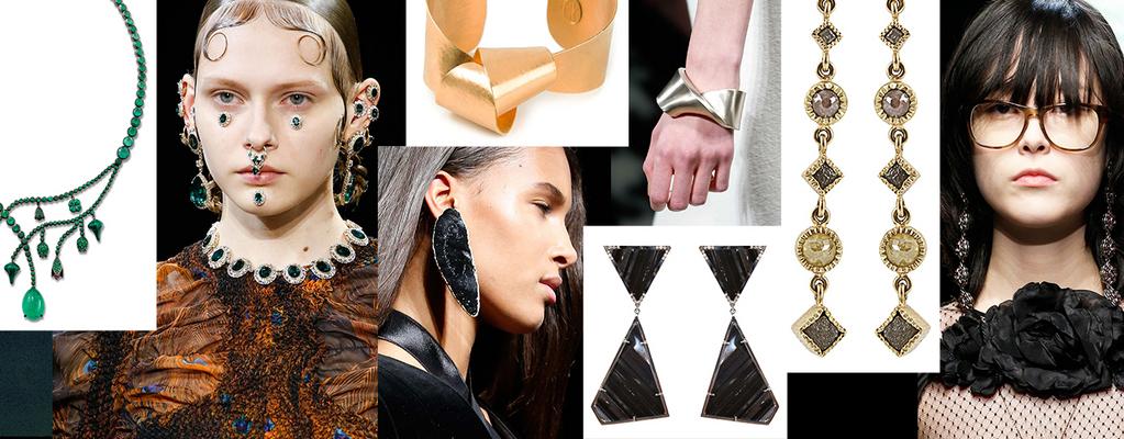 jewelry-trends-fall-2015-runway-F.jpg