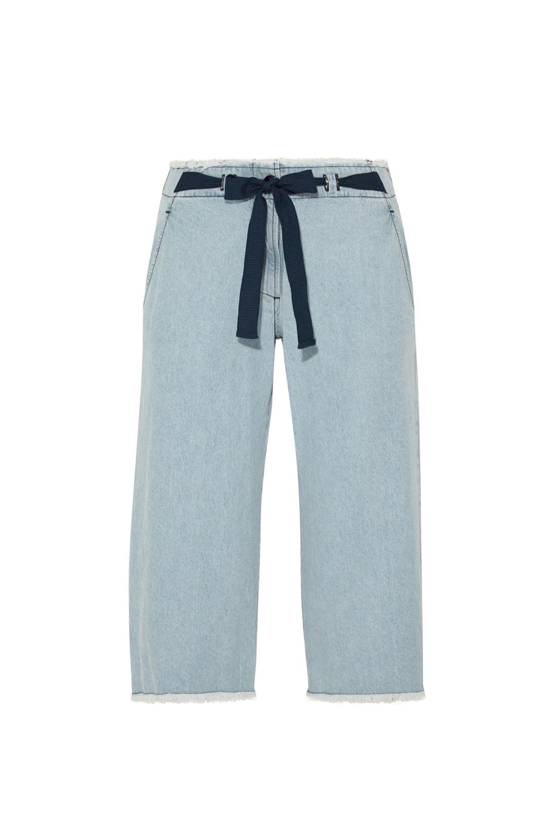 02-spring-denim-trends-culottes-03.jpg