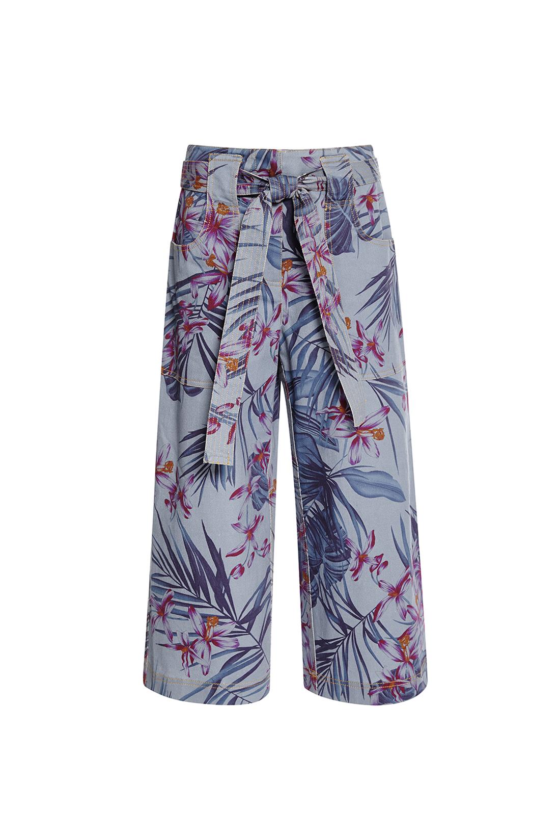 02-spring-denim-trends-culottes-05.jpg